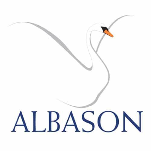 Albason