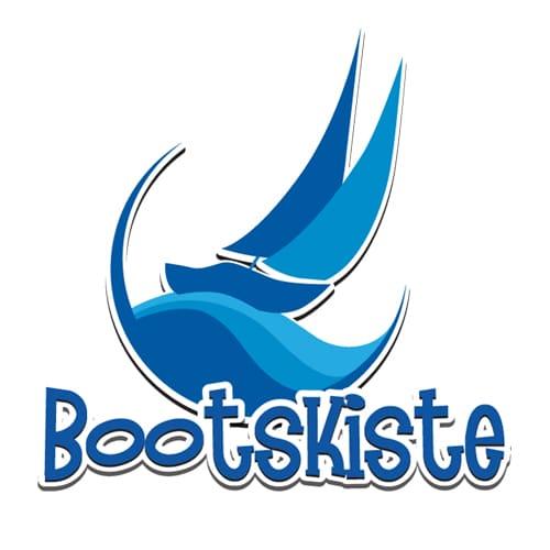 Bootskiste