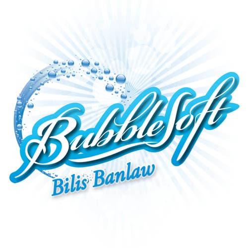 Bubblesoft Bilis Banlaw