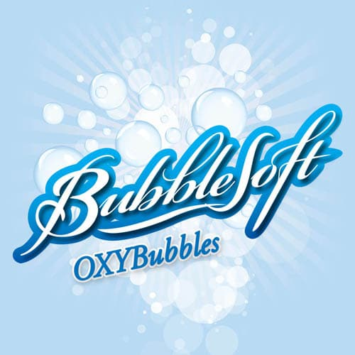 Bubblesoft OXY Bubbles