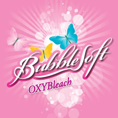 Bubblesoft OXY Bleach 2