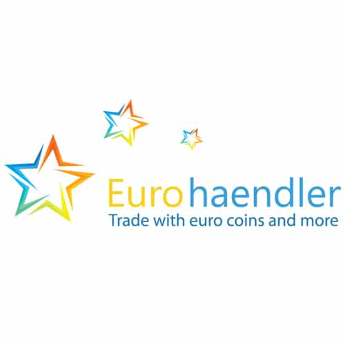 Eurohaendler Logo