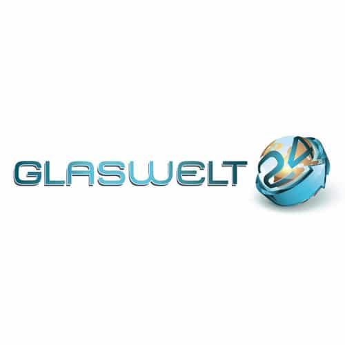 Glaswelt24 Logo
