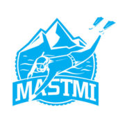 M. Stump