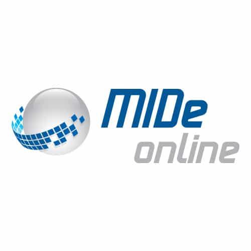 MIDe Online