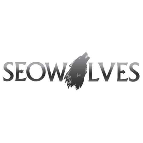 SEOWolves