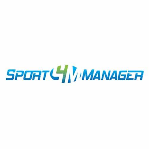 Sport4Manager Logo