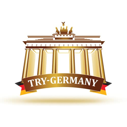 Try-Germany