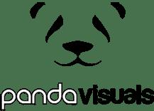 PandaVisuals