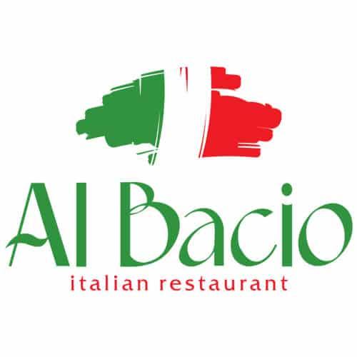 Al Bacio Italian Restaurant