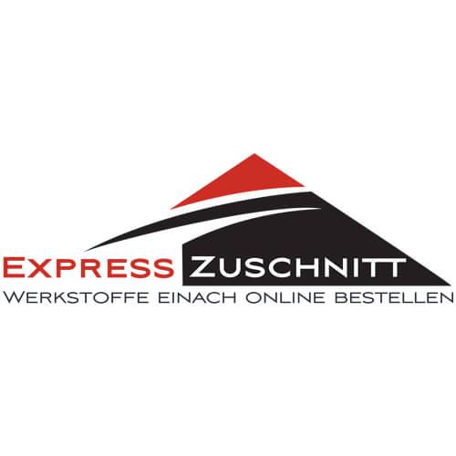 Express Zuschnitt