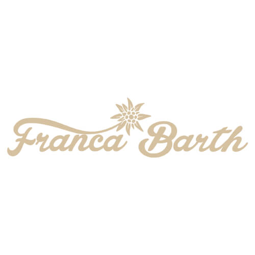 Franca Barth