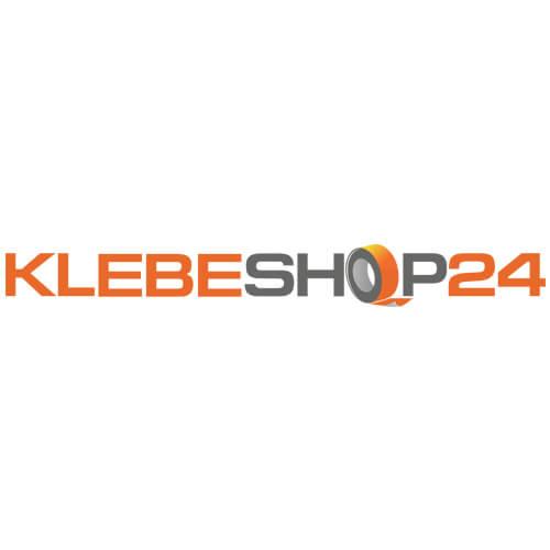 klebeshop24