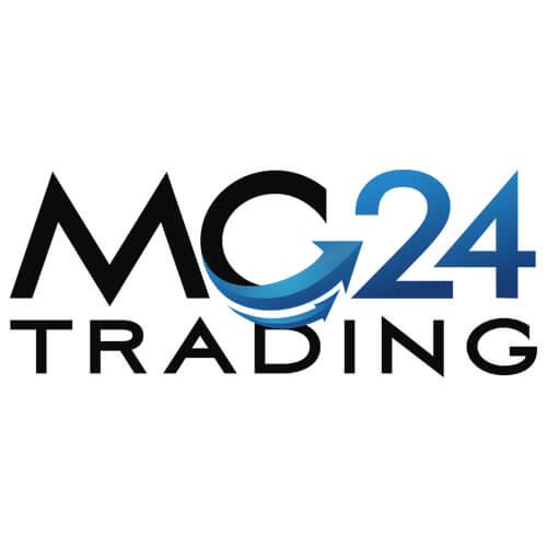 MC24 Trading