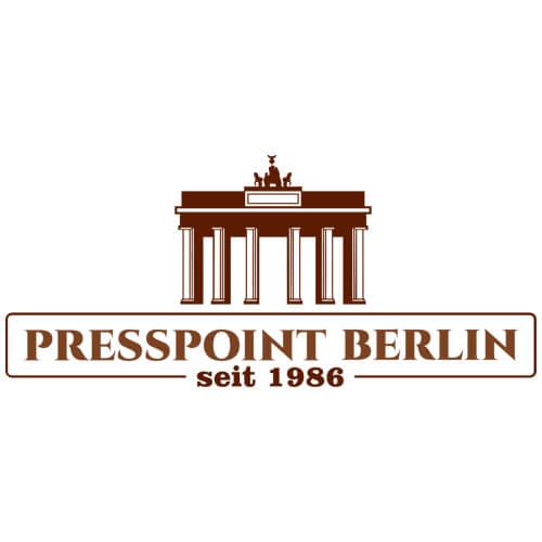 Presspoint Berlin
