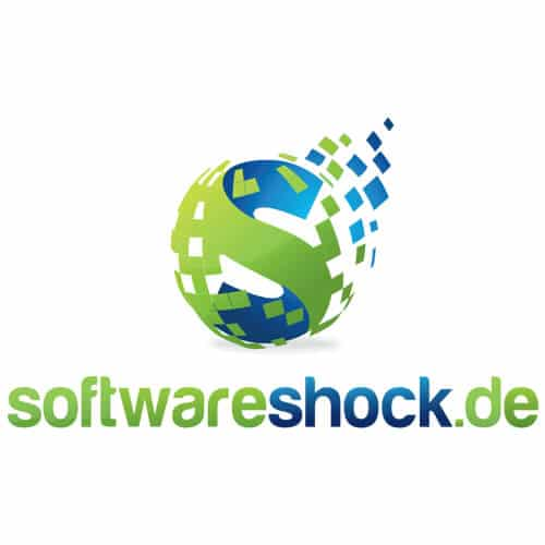 Softwareshock