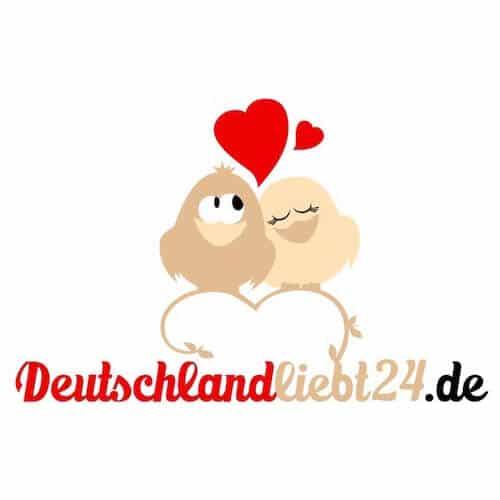Deutschlandliebt24