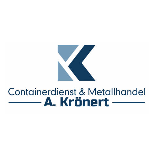 Containerdienst & Metallhandel