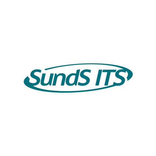Sunds ITS