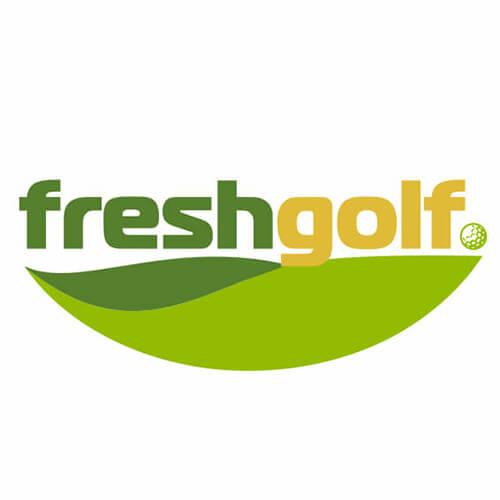 Freshgolf