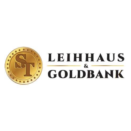 Leihhaus Goldbank Erding